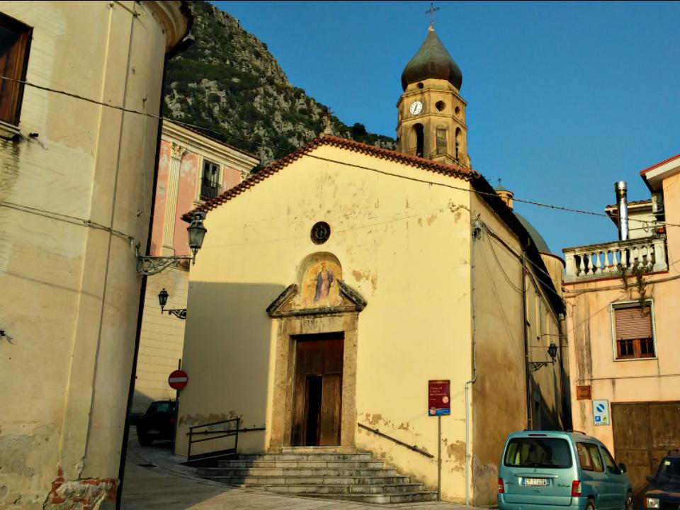Giungano_chiesa_Assunta_cilento