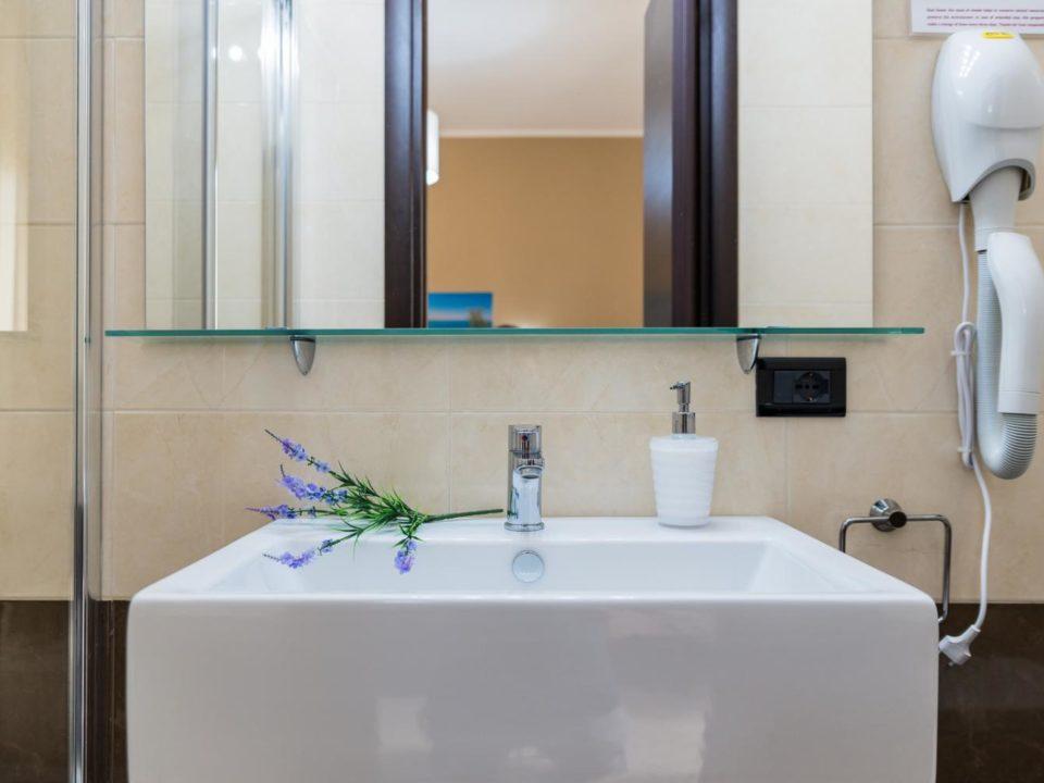 04 bagno camera glicine beb marle'