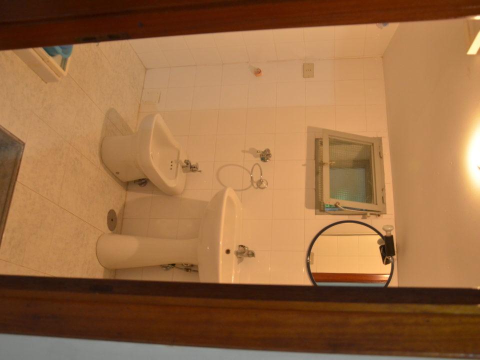 Appartamento1-23