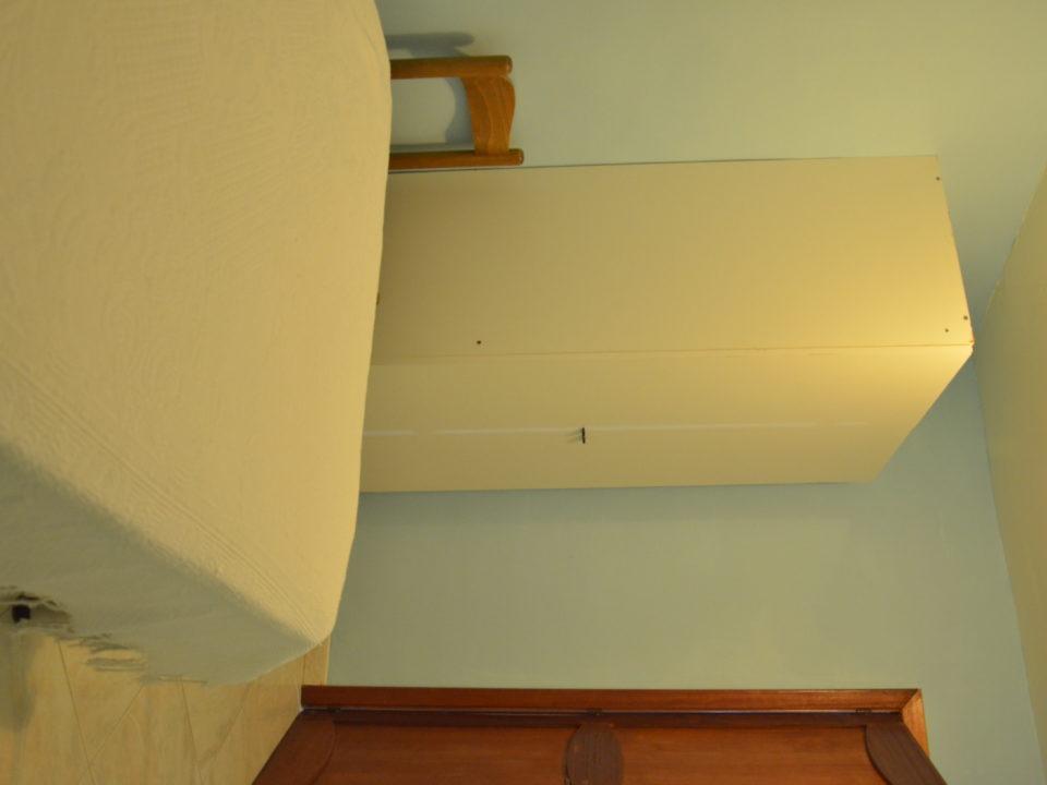 Appartamento1-25