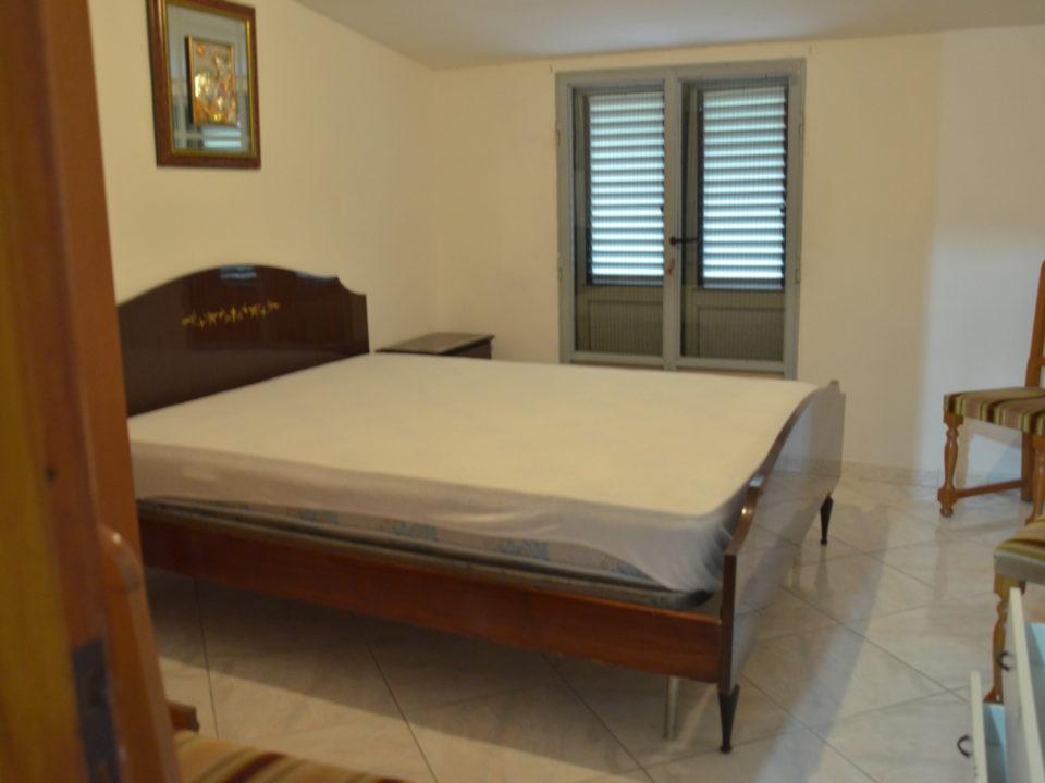 Appartamento1-26