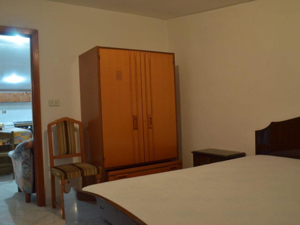 Appartamento1-28