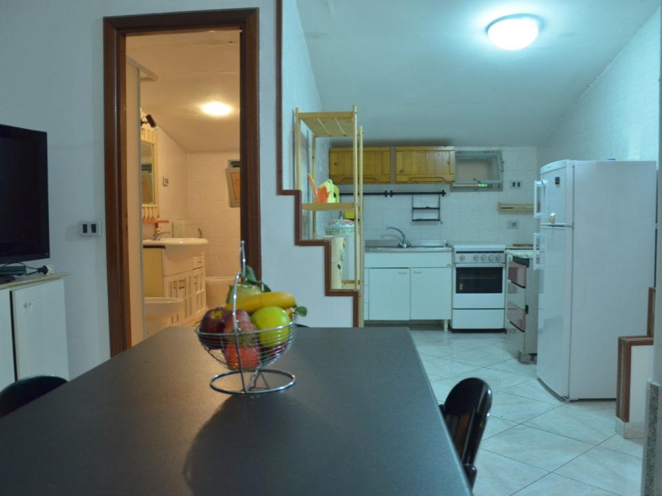 Appartamento2-20