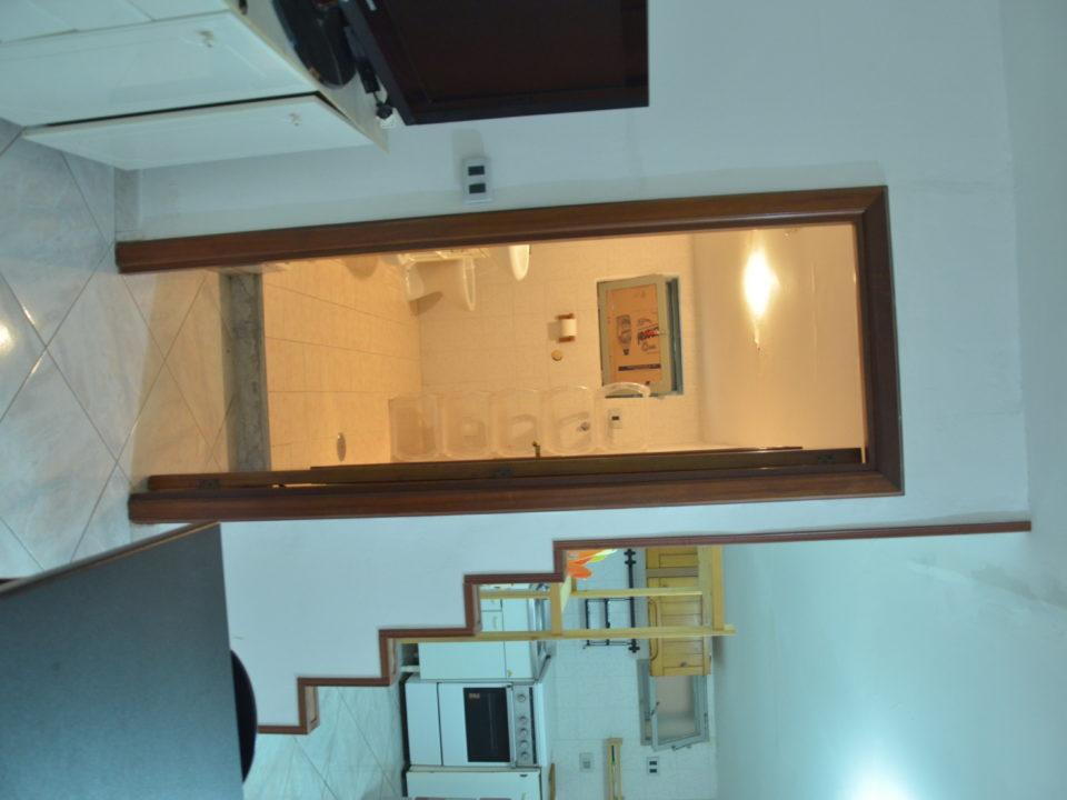 Appartamento2-21