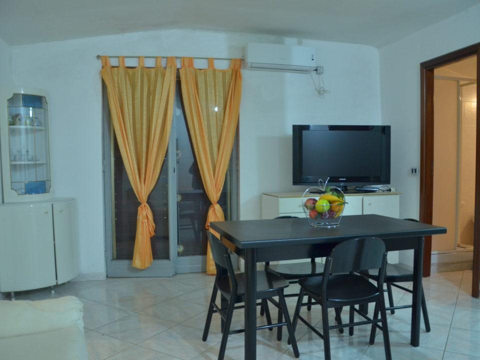 Appartamento2-22