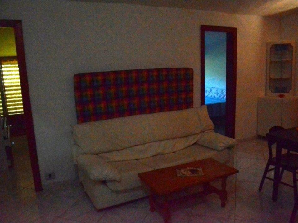 Appartamento2-30