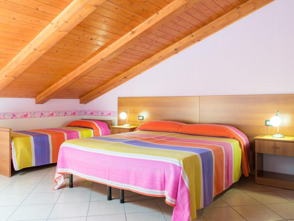 B&B e Casa Vacanze Il Girasole12 - cilentohome.com