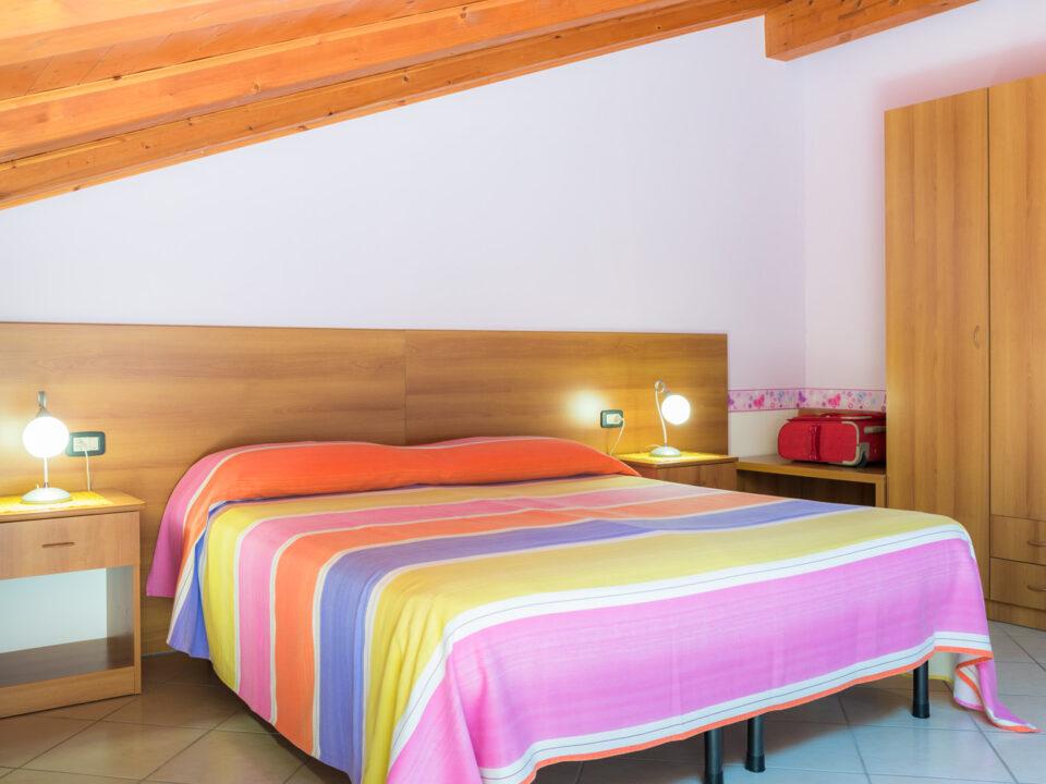 B&B e Casa Vacanze Il Girasole13 - cilentohome.com