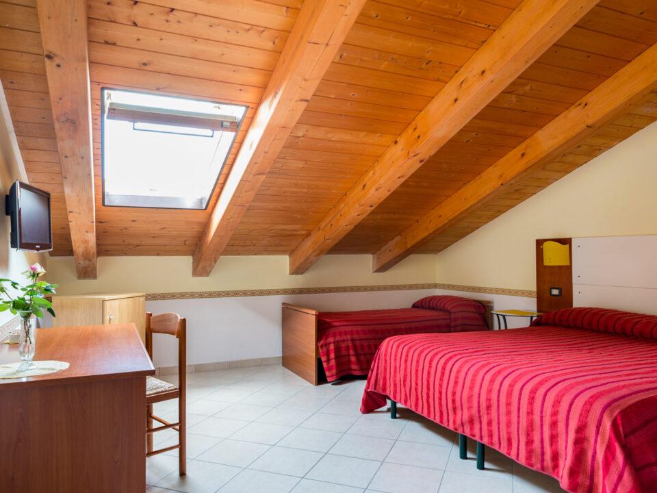 B&B e Casa Vacanze Il Girasole15 - cilentohome.com