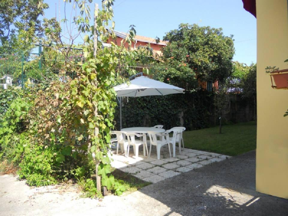 B&B e Casa Vacanze Il Girasole4 - cilentohome.com