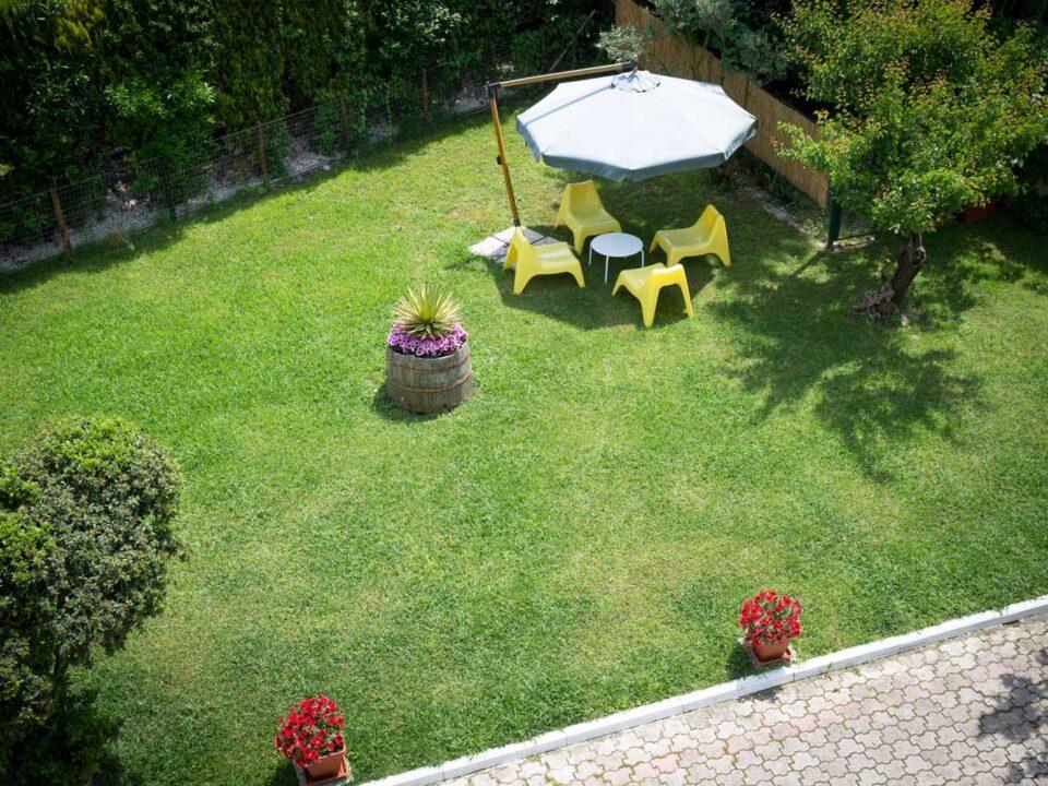 B&B e Casa Vacanze Il Girasole7 - cilentohome.com
