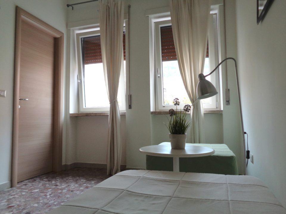Camera Amalfi