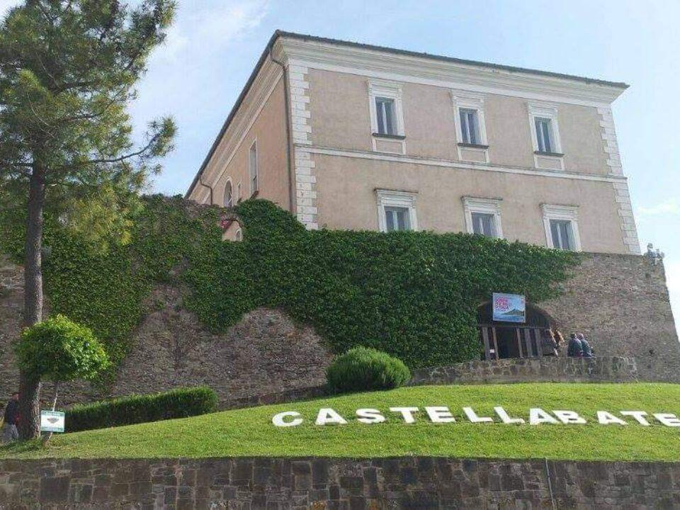 Castellabate-4-cilentohome