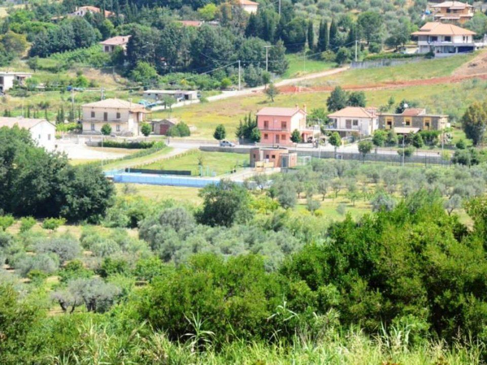 Panoramica3