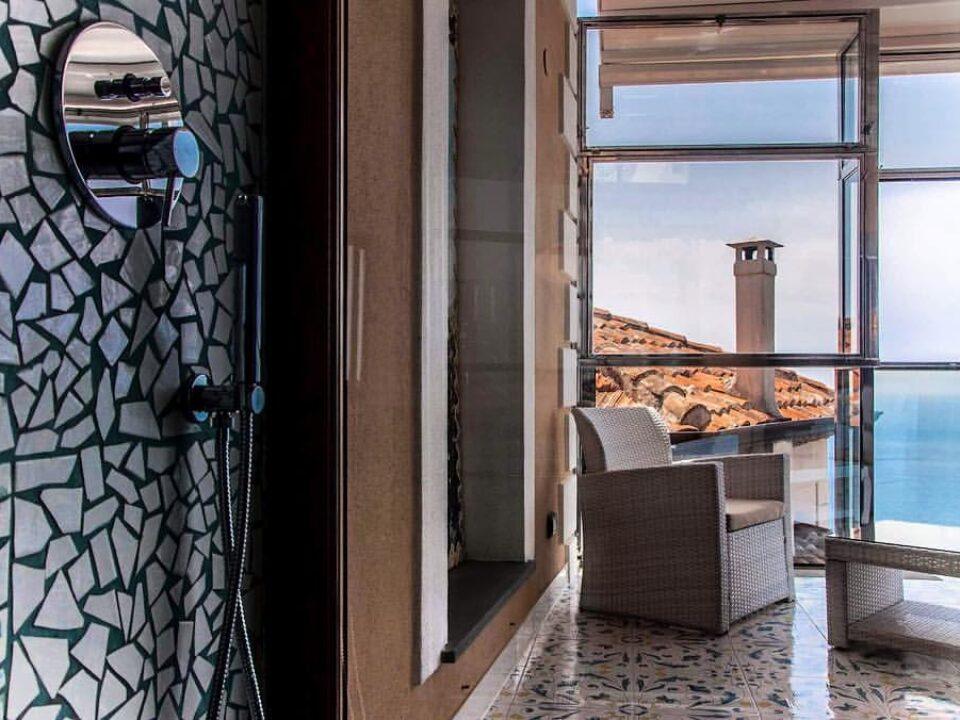 Residenza D'epoca Tamara3_cilentohome.com