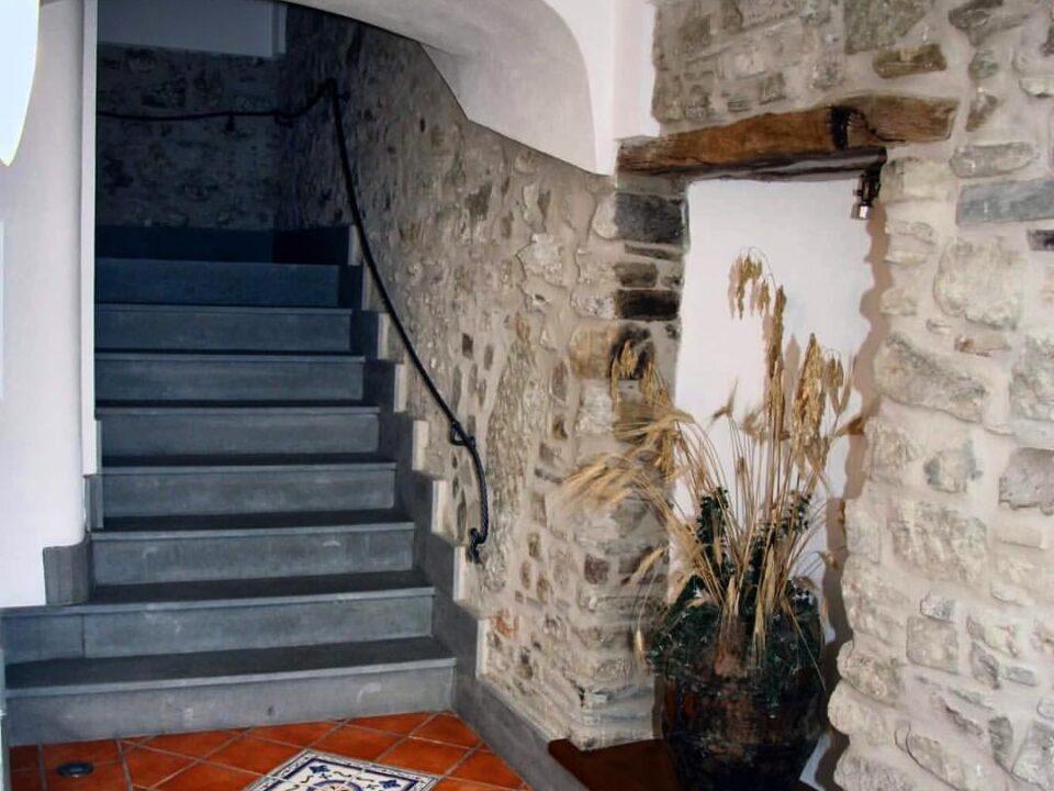 Residenza D'epoca Tamara5_cilentohome.com