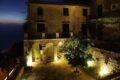 Casa Vacanze Tamara-cilentohome.com