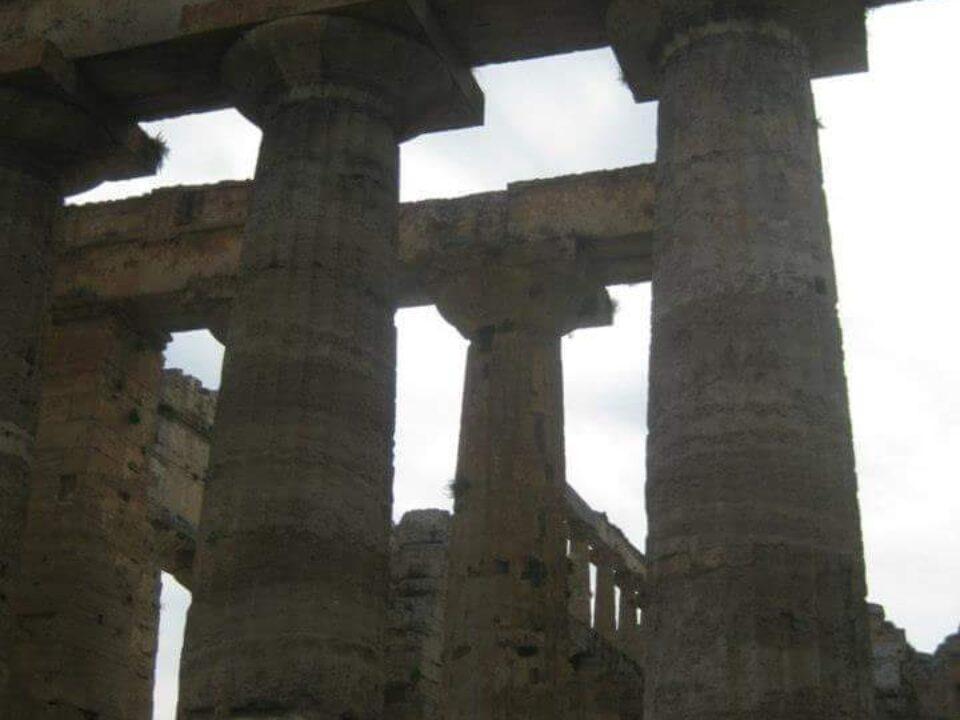 capaccio-paestum-1-cilentohome