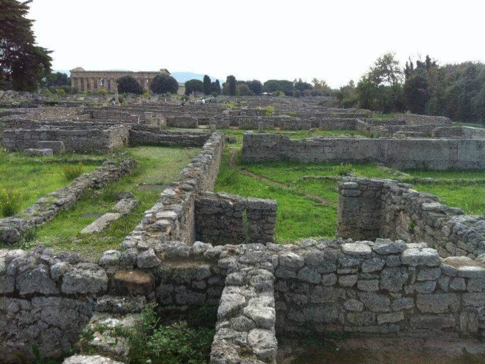 capaccio-paestum-17-cilentohome