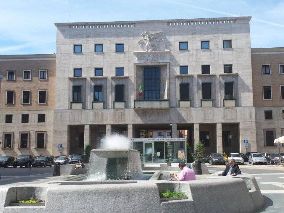 Varese-Lombardy-italytravelaccomodations.com