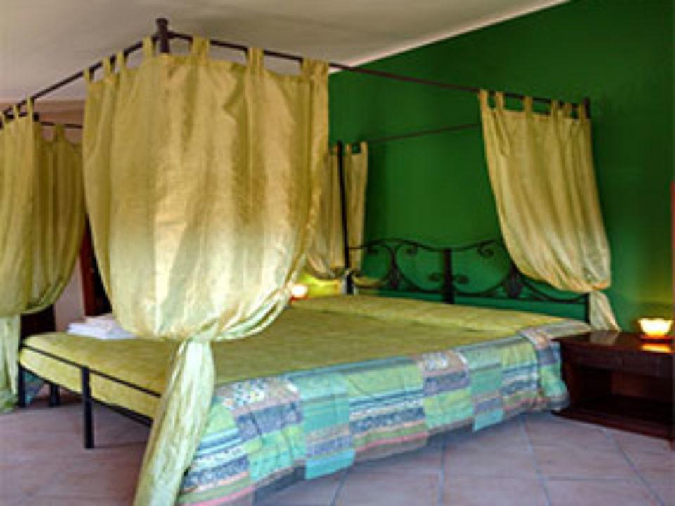 Camera Altea