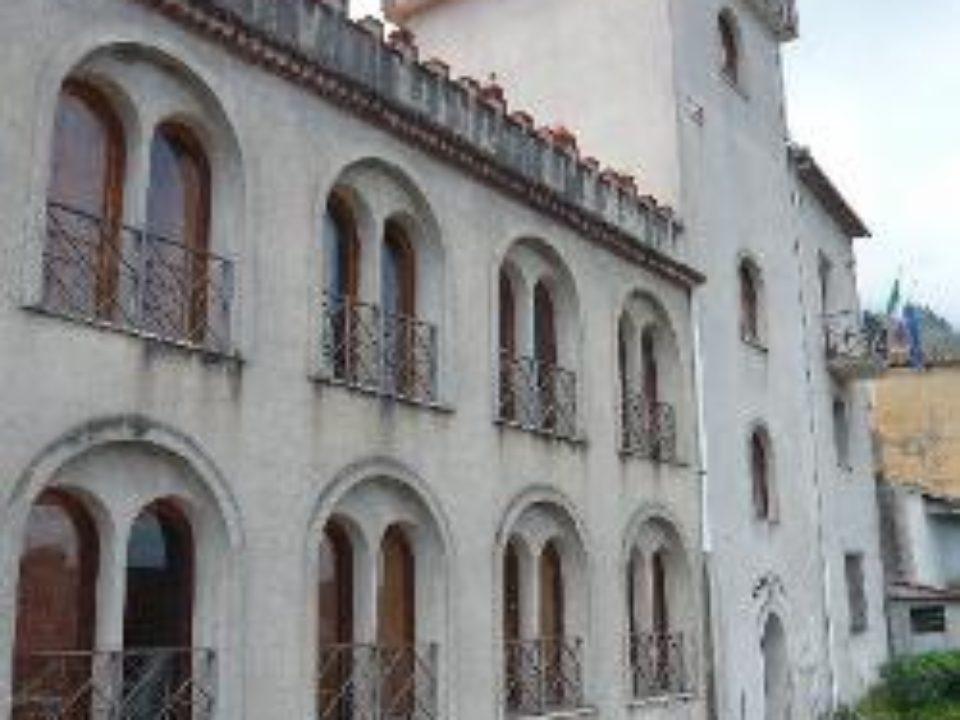 Comune San Giovanni a Piro