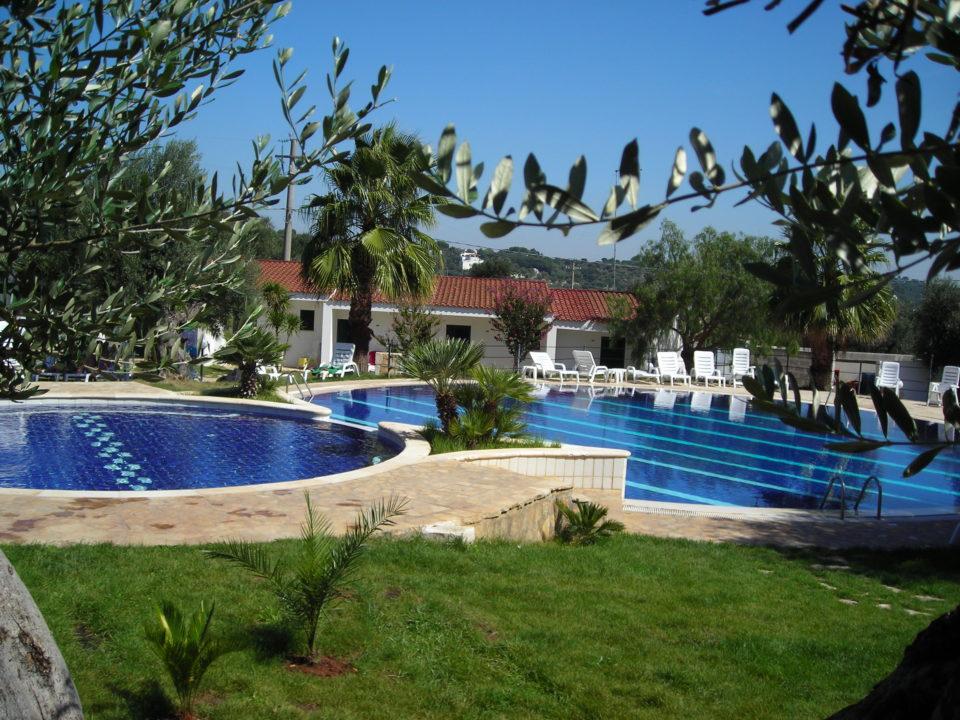 piscina 3