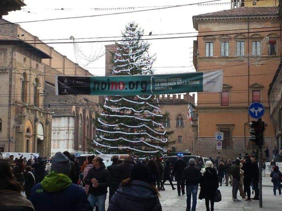 Bologna, Emilia-Romagna-italytravelaccomodations.com