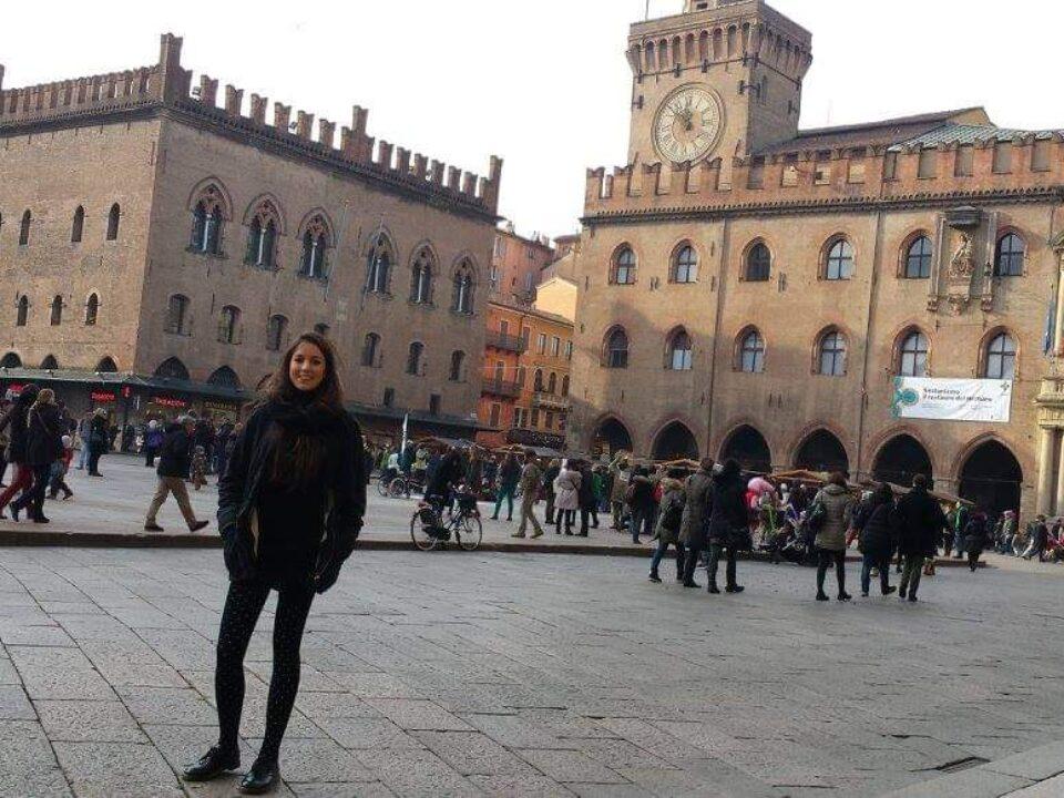 Bologna, Emilia-Romagna1-italytravelaccomodations.com