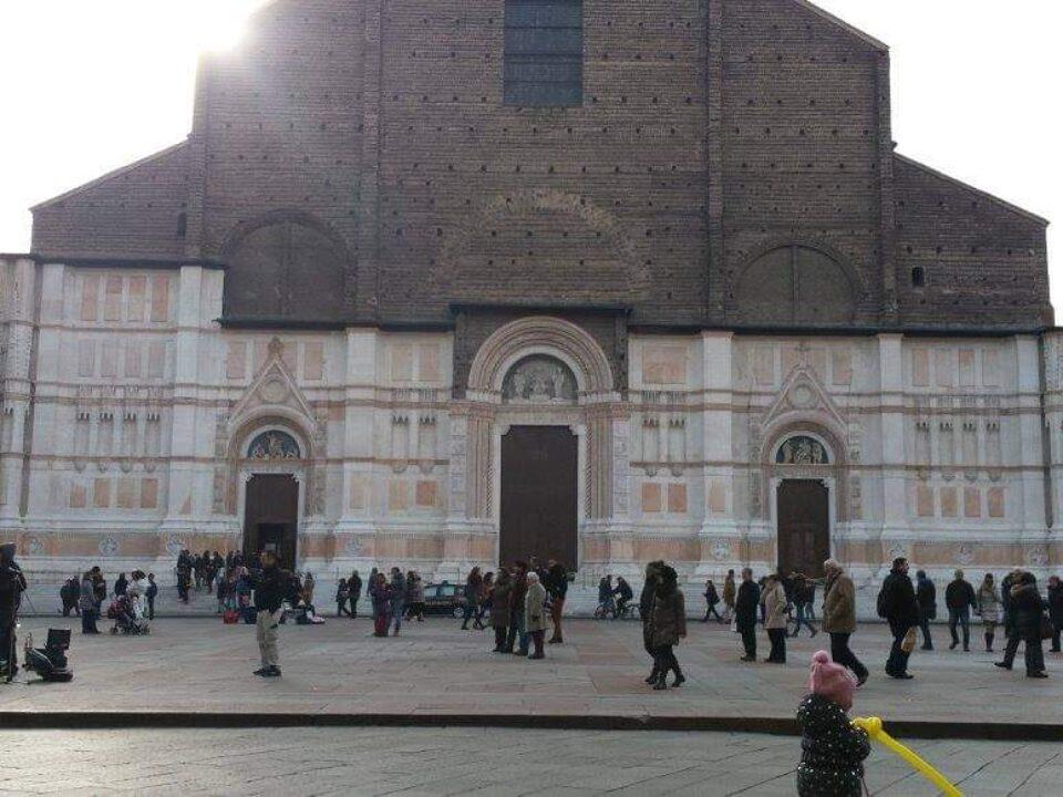 Bologna, Emilia-Romagna11-italytravelaccomodations.com
