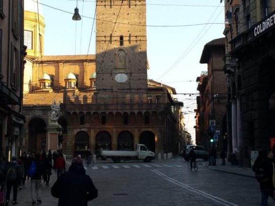 Bologna, Emilia-Romagna18-italytravelaccomodations.com