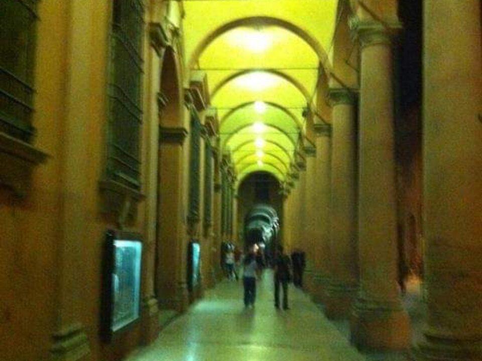 Bologna, Emilia-Romagna28-italytravelaccomodations.com