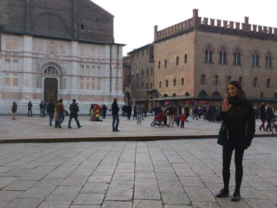 Bologna, Emilia-Romagna4-italytravelaccomodations.com
