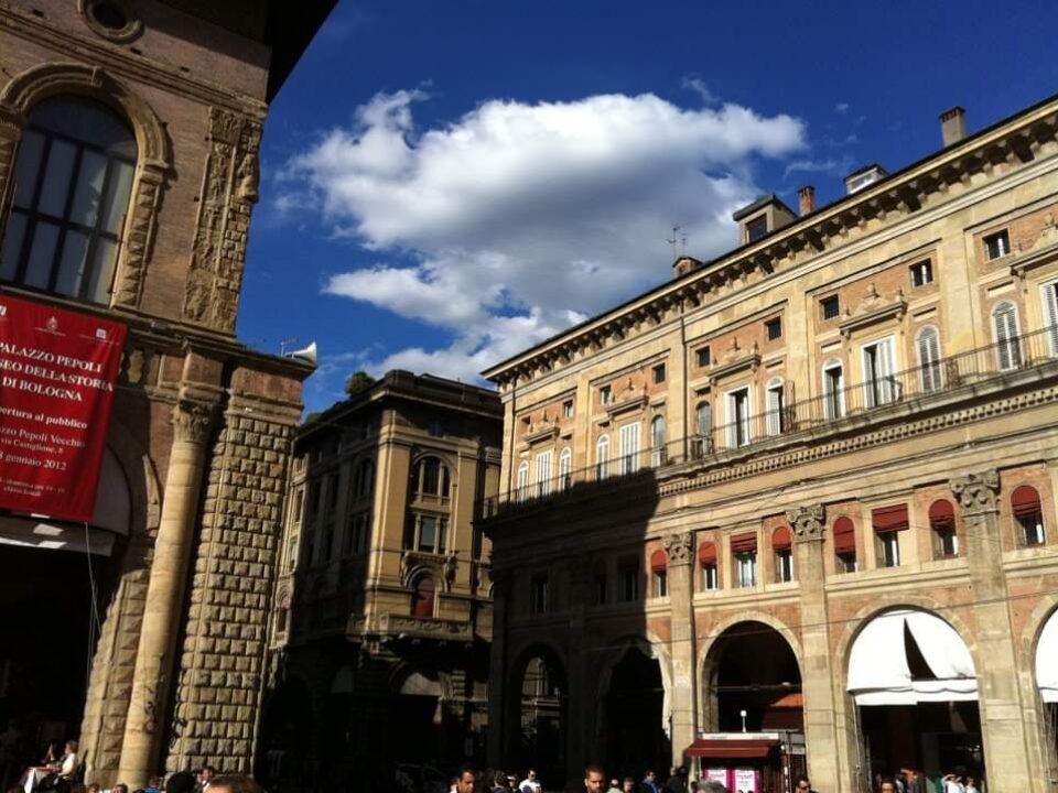 Bologna, Emilia-Romagna6-italytravelaccomodations.com