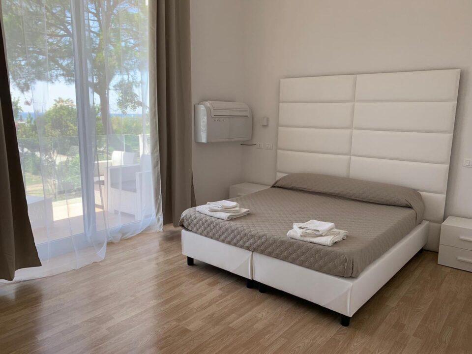 Hotel Artemide Mare7_cilentohome
