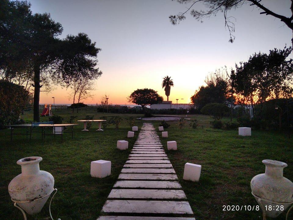 Hotel Artemide Mare9_cilentohome