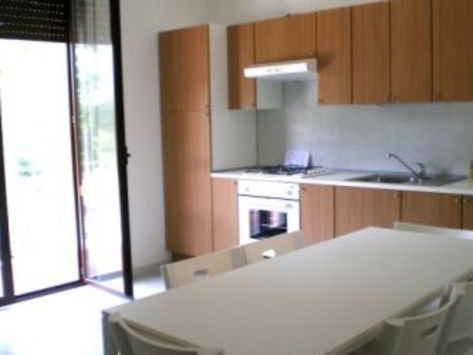 Casa Vacanze Ranieri4_cilentohome.com