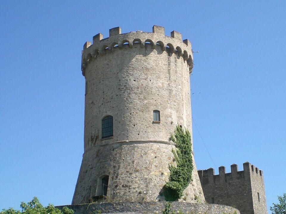 Torre_castelnuovo_cilentohome