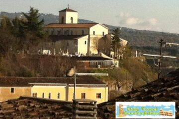 Castrovillari-Cosenza-Calabria-Italy-italytravelaccomodations.com