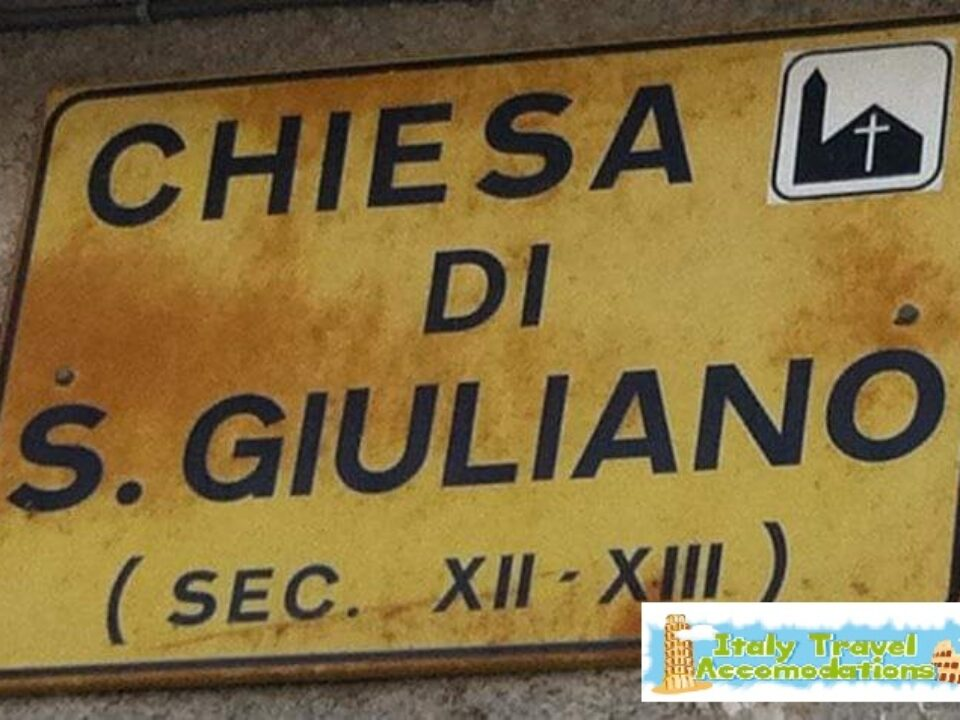 Castrovillari-Cosenza-Calabria-Italy20-italytravelaccomodations.com