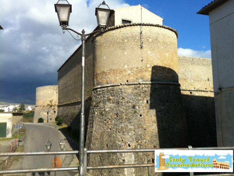 Castrovillari-Cosenza-Calabria12-Italy-italytravelaccomodations.com