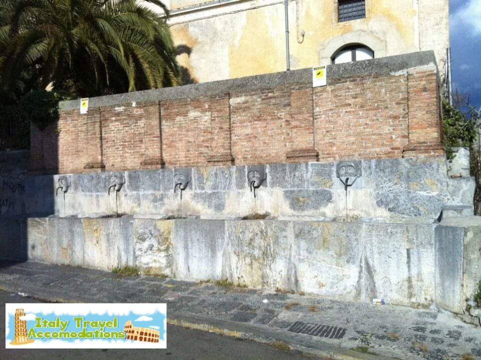 Castrovillari-Cosenza-Calabria14-Italy-italytravelaccomodations.com