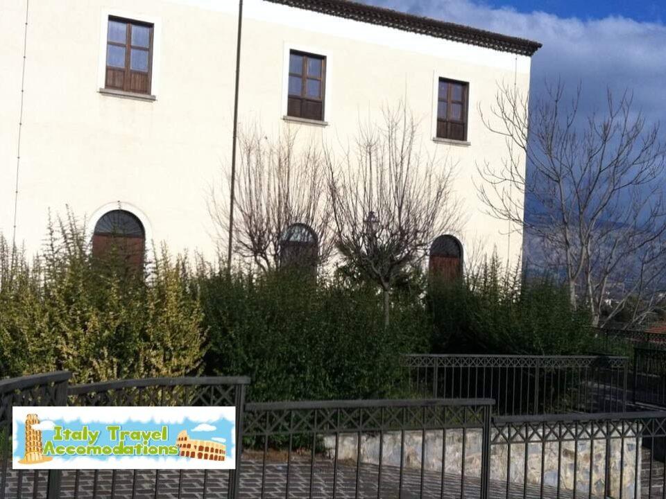 Castrovillari-Cosenza-Calabria18-Italy-italytravelaccomodations.com