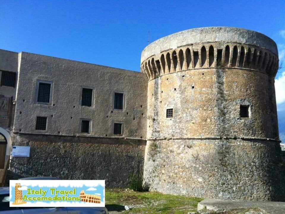 Castrovillari-Cosenza-Calabria3-Italy-italytravelaccomodations.com