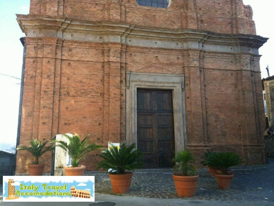 Castrovillari-Cosenza-Calabria4-Italy-italytravelaccomodations.com