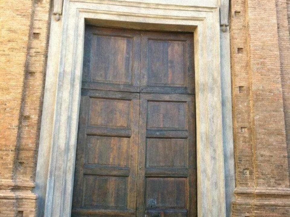 Castrovillari-Cosenza-Calabria6-Italy-italytravelaccomodations.com
