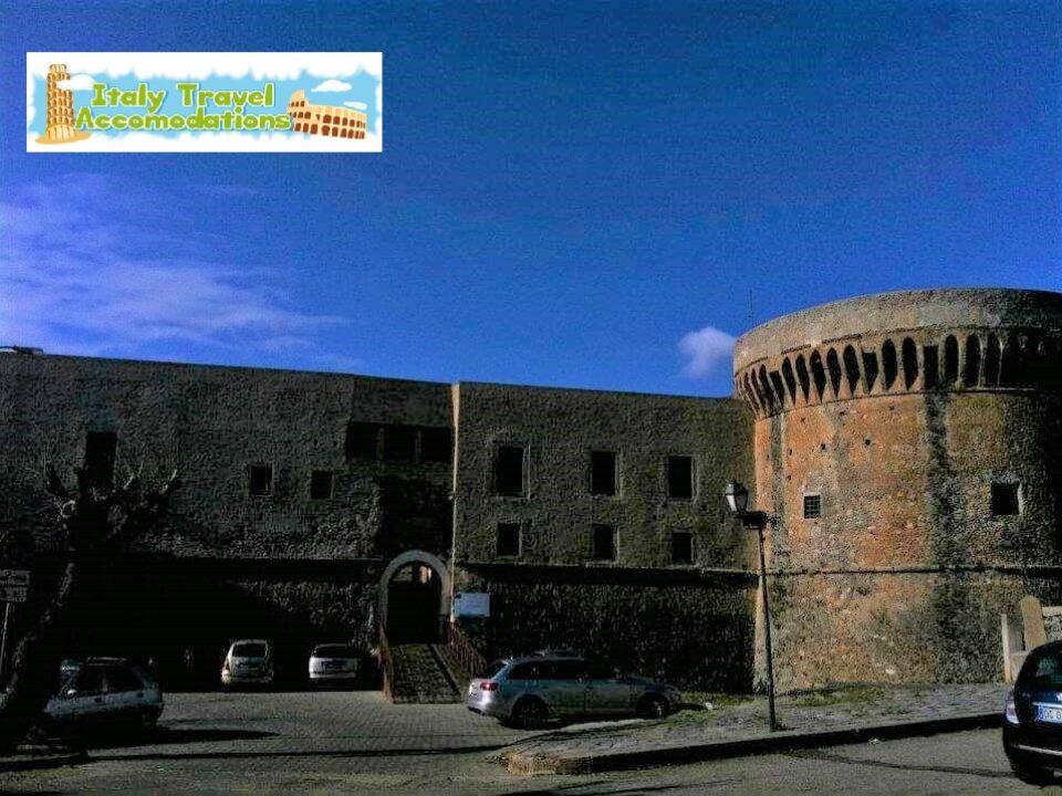 Castrovillari-Cosenza-Calabria8-Italy-italytravelaccomodations.com