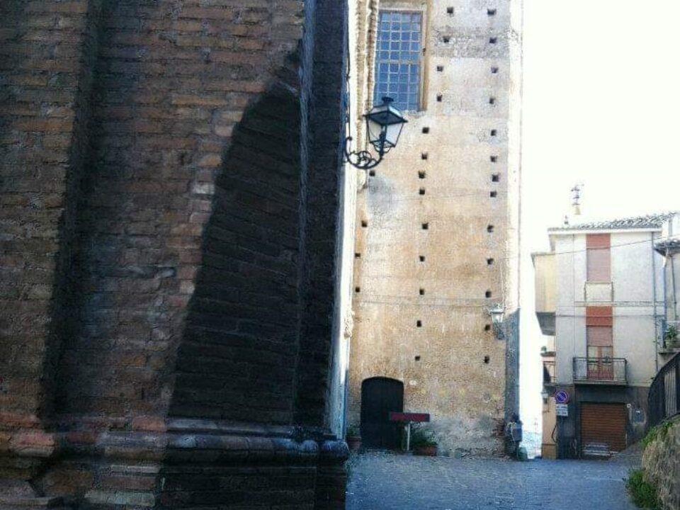 Castrovillari-Cosenza-Calabria9-Italy-italytravelaccomodations.com