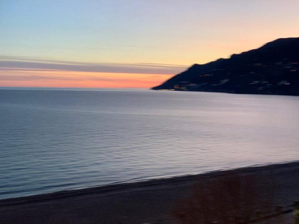 Vietri-sul-mare-10-italytravelaccomodations-com