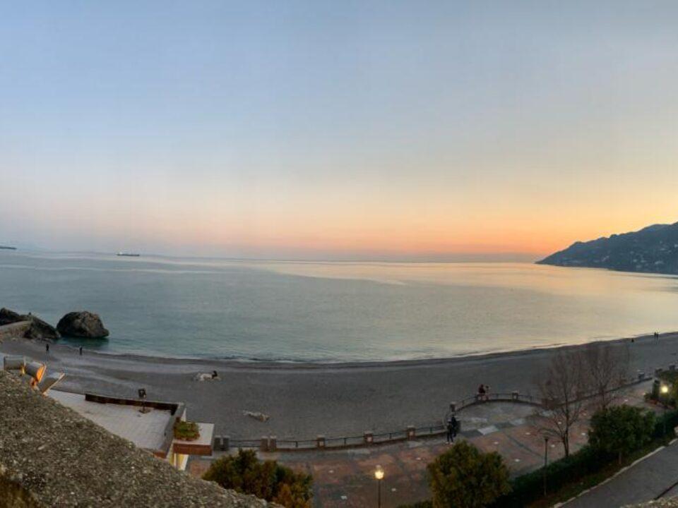 Vietri-sul-mare-12-italytravelaccomodations-com